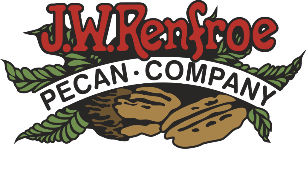 This image has an empty alt attribute; its file name is Renfroe-Logo-1024x569.png