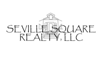 This image has an empty alt attribute; its file name is sevillesquarerealty.jpg
