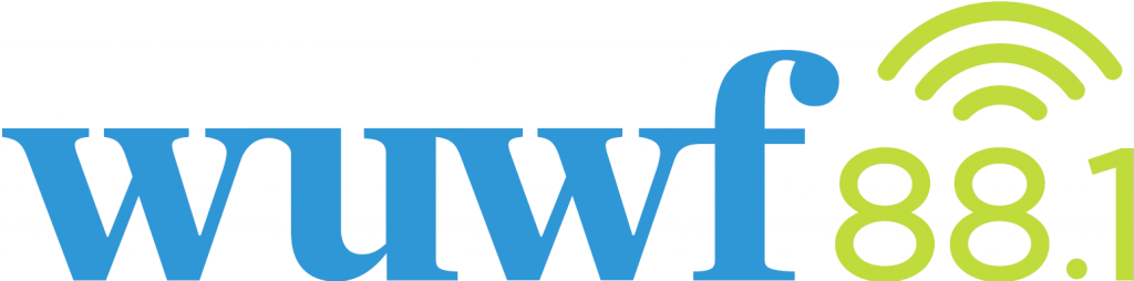 This image has an empty alt attribute; its file name is wuwf_new_color-1024x254.png